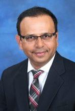 Dr. Azhar Malik