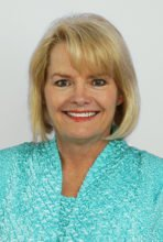 Sandra Anderson Primary Health Care Physician Yoakum