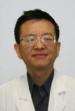Dr. Yong Du