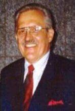 Crayton Ciborowski Physician