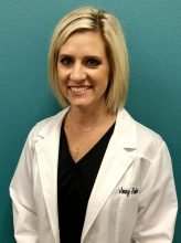 Jennifer Foster Primary Health Care Provider Yoakum