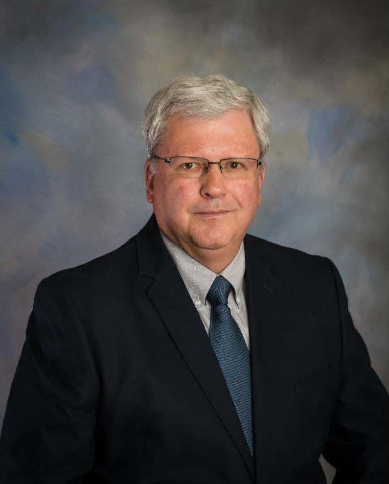 Gary Reynolds Physician